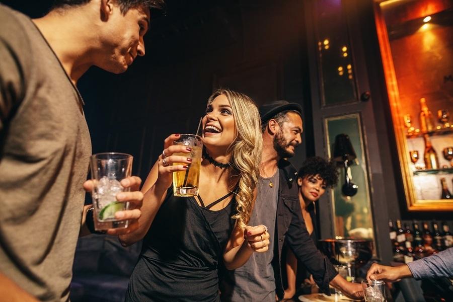 vip dating events Eventbrite - vip social events presents singles event: love is in the air @big bar los feliz - saturday, february 17, 2018 at big bar, los.