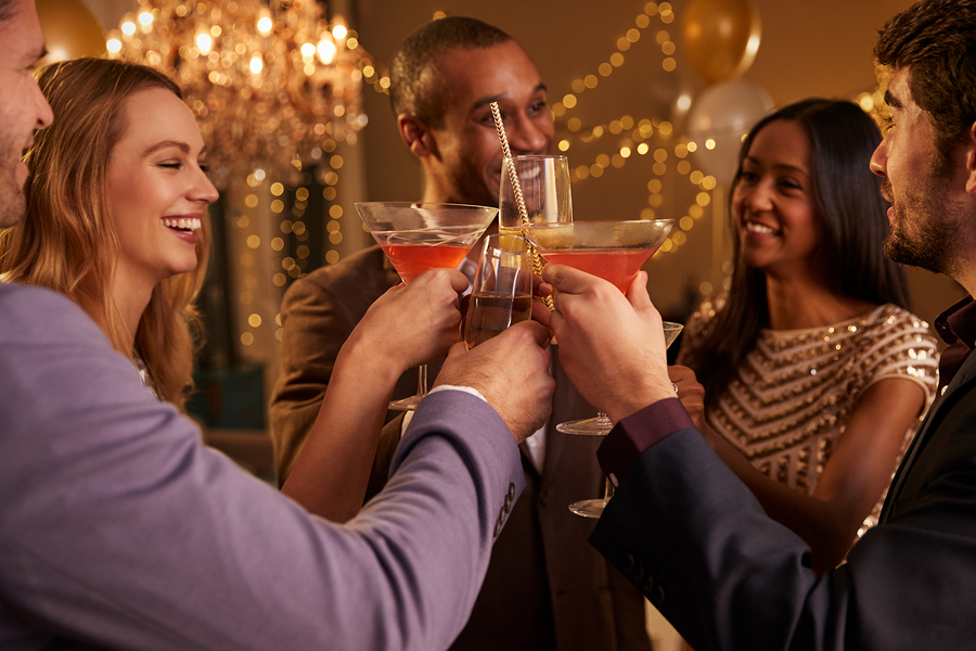 Dinner Parties For Singles Part - 36: The VIP Singles Club Is An Exclusive, Members-only Dating Social Club. The  Club Is Designed For Professionals In Their Twenties To Forties To Network  And ...